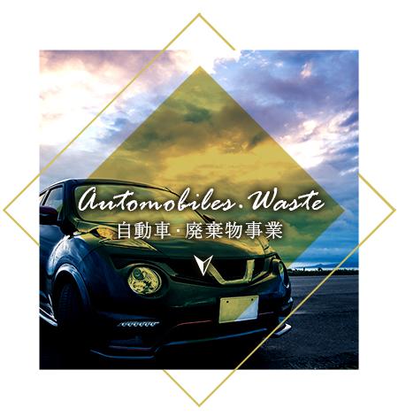 h_Automobiles_Waste_banner