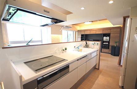 img_kitchen_reform_jirei_04